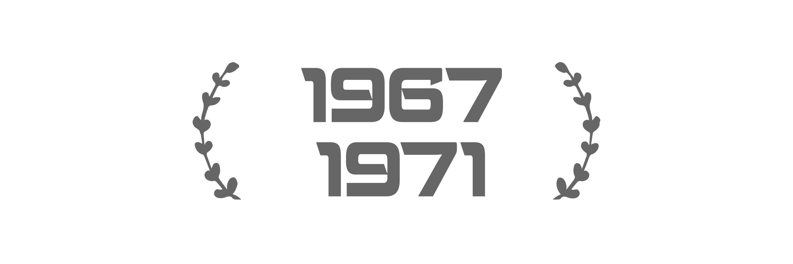 1967-1971.jpg