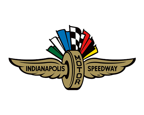 indy500.png